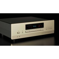 Accuphase-DP-550_front