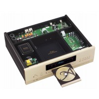 Accuphase-DP-550_top_open