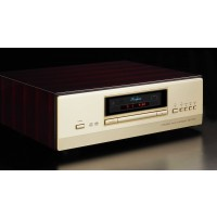 Accuphase-DP-900_front_img