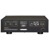 Accuphase-MDS-CD-PLAYER-DP-410_back
