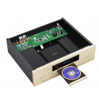 Accuphase-MDS-CD-PLAYER-DP-410_top_open