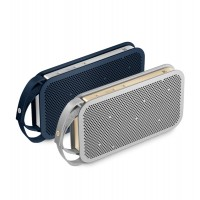 B&O BeoPlay A2 Portable Speaker