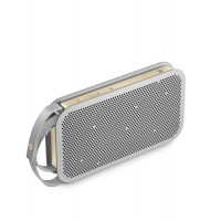 BeoPlay_A2_Portable_Speaker_champagnegrey