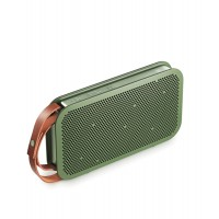 BeoPlay_A2_Portable_Speaker_green