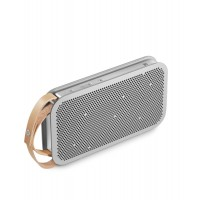 BeoPlay_A2_Portable_Speaker_natural