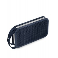 BeoPlay_A2_Portable_Speaker_oceanblue
