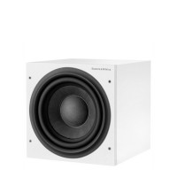 Bowers-&-Wilkins-ASW610-S2_white