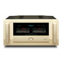Accuphase-A-70-CLASS-A-Stereo-Power-Amplifier_front