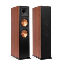 KLIPSCH-RP-280F-Floorstanding-speakers_cherry