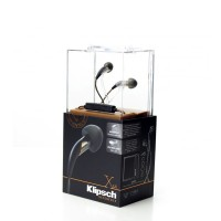Klipsch-X12i-Reference-In-Ear-Headphones_box.