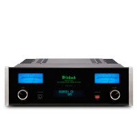 McIntosh-MA5200-2-Channel-Integrated-Amplifier_front