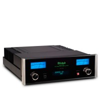 McIntosh-MA5200-2-Channel-Integrated-Amplifier_left