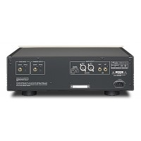 Accuphase MDS CD PLAYER DP-510_b