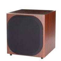 monitor-audio--bronze-w10-rosemah_grill_on