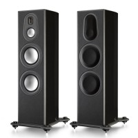 Monitor_Audio_PL300_II_Piano_Black_pair_Grille_On_Off