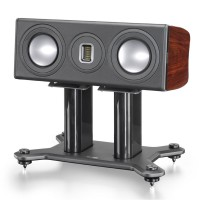 monitor_audio_PLC150-II_rosewood_grill_off
