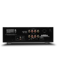 NAD-C-275BEE-Stereo-Power-Amplifier_back
