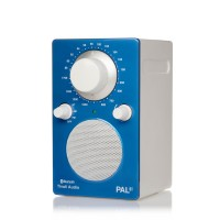 PAL_BLUETOOTH_IN_BLUE_2