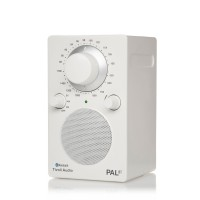 PAL_BLUETOOTH_IN_White_3