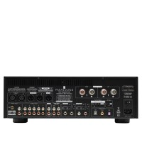 PARASOUND-HALO-2.1-Channel-Integrated-Amplifier_rear