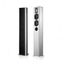 PIEGA-Premium-5.2-Floorstanding-speakers_black grill