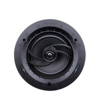 Russound-RSA-635-Ceiling_In-Wall-Speaker