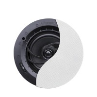Russound-RSA-635-Ceiling_In-Wall-Speaker_white