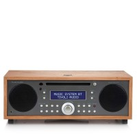 T_A_MUSIC_SYSTEM_BT_IN_CHERRY_METALLIC_TAUPE_front