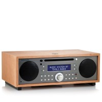 T_A_MUSIC_SYSTEM_BT_IN_CHERRY_METALLIC_TAUPE_main