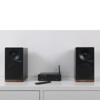 Tangent-Ampster-X4-Micro-System-Black_2