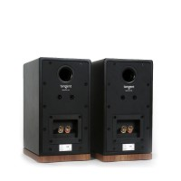 Tangent-Ampster-X4-Micro-System-speakers-Black_rear