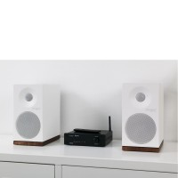 Tangent-Ampster-X4-Micro-System-White