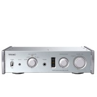 TEAC-HA-501_silver_front.