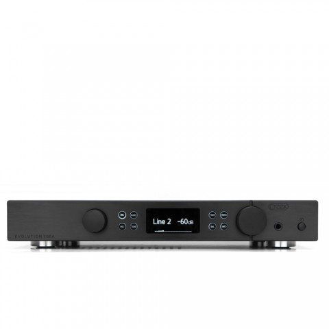 Creek Evolution 100A Integrated Amplifier