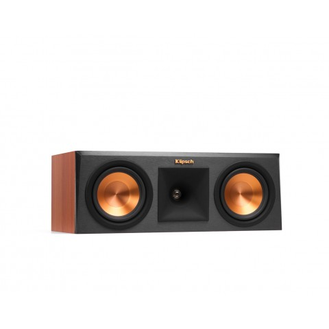 KLIPSCH RP-250C Center speaker